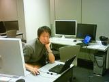NEC_0328.JPG