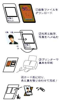 cardmaking.jpg